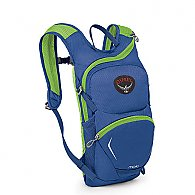 Osprey Kid's Moki Backpack