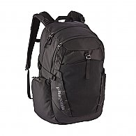 Patagonia Paxat Backpack - 32L