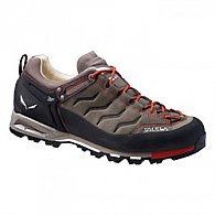 SALEWA Men's Mountain Trainer Leather Boots F17 CLEARANCE