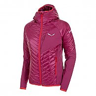 SALEWA Women's Ortles 2 Hybrid Primaloft Jacket F17 CLEARANCE
