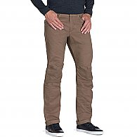 Kühl Men's Free Rebel Pant