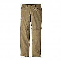 Patagonia Men's Quandary Convertible Pants