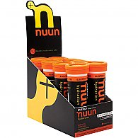 Nuun Energy Hydration
