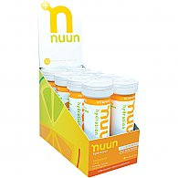 Nuun Vitamins Hydration