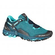 SALEWA Women's Ultra Train 2 Shoes
