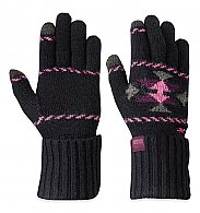 Outdoor Research Women's Puebla Sensor Gloves CLEARANCE