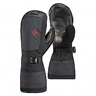 Black Diamond Women's Mercury Mitts