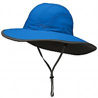 Outdoor Research Rambler Sun Sombrero