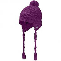 Outdoor Research Women's Milagro Beanie F15 CLEARANCE