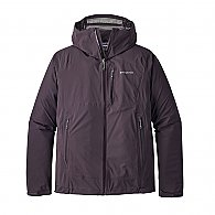 Patagonia Men's Stretch Rainshadow Jacket S18