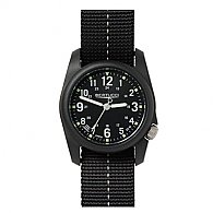 Bertucci DX3 Plus Watch