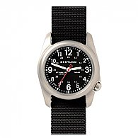 Bertucci A 2S Watch