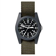 Bertucci Sportsman Watch
