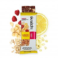 Skratch Labs Anytime Energy Bars