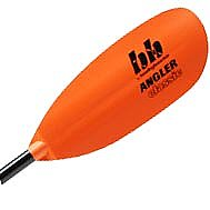 Bending Branches Angler Classic Kayak Paddle
