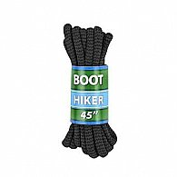 Shoe Gear Alpine Boot Laces