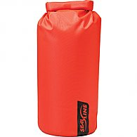 SealLine Baja Dry Bag - 5L