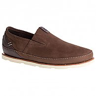 Chaco Men's Thompson Slips