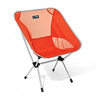 Helinox Camp Chair One Large