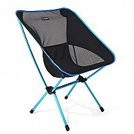 Helinox Camp Chair One X-Large