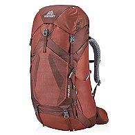 Gregory Maven 55 Backpack
