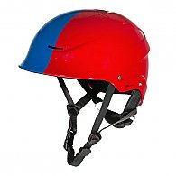 Shred Ready Standard Halfcut Helmet