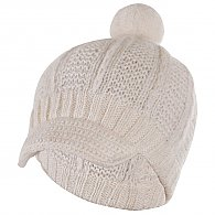 Sherpa Adventure Gear Yonten Hat F19