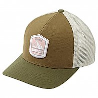 Sherpa Adventure Gear Patch Trucker Hat