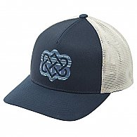 Sherpa Adventure Gear Endless Knot Trucker Hat