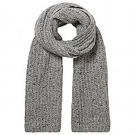 Sherpa Adventure Gear Mingma Knit Scarf F19