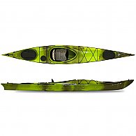 Liquidlogic Inuit 14.5 Kayak - NEW 2019