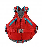 Astral Otter 2.0 Kid's PFD