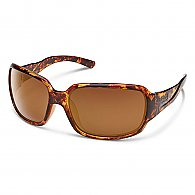 SunCloud Laurel Sunglasses
