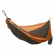 Grand Trunk Parachute Nylon Single Hammock