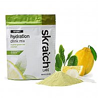 Skratch Labs Sport Hydration Mix - 20 Servings