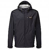 Sherpa Adventure Gear Men's Kunde Waterproof 2.5 Layer Jacket