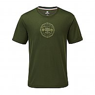Sherpa Adventure Gear Men's Kimti Tee