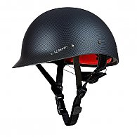 Shred Ready Super Scrappy Helmet