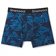 Smartwool Men's Merino 150 Printed Boxer Briefs
