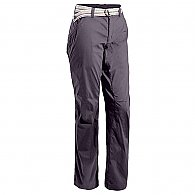 Sherpa Adventure Gear Women's Mirik Pant