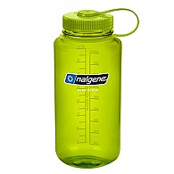 Nalgene 32oz Bottle - Spring Green