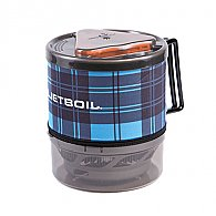 Jetboil MiniMo Cozy CLEARANCE