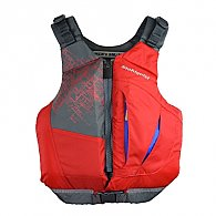 Stohlquist Men's Escape PFD Life Vest