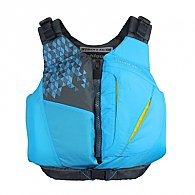 Stohlquist Women's Escape PFD Life Vest