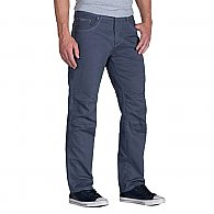 Kühl Men's Rebel Pant