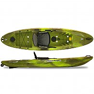 Liquidlogic Coupe XP Kayak - NEW 2018