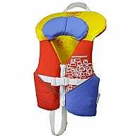 Stohlquist Nemo Child PFD Life Vest