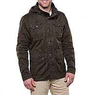 Kühl Men's Kollusion Jacket