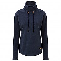 Sherpa Adventure Gear Women's Sonam Pullover