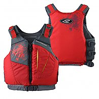 Stohlquist Youth Escape PFD Life Vest